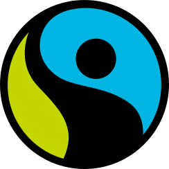 Fairtrade Taiwan